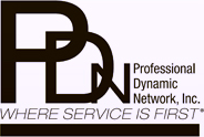 Professional Dynamic Network