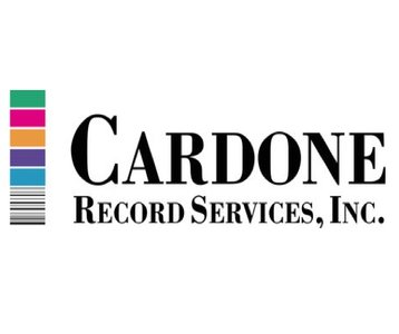 Cardone Record Services, Inc.