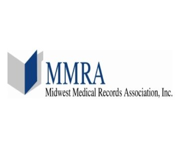 Midwest Medical Records Association, Inc.