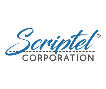 Scriptel Corporation