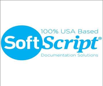 SoftScript