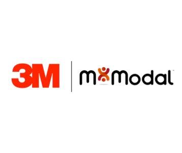 3M M Modal
