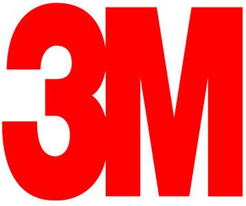 3M Health Information Management