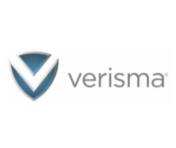 Verisma Systems