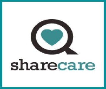 Sharecare HDS