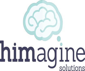 himagine solutions, inc.