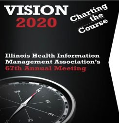 2020 Virtual Annual Conference Program