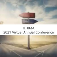 Virtual Annual Conference Video