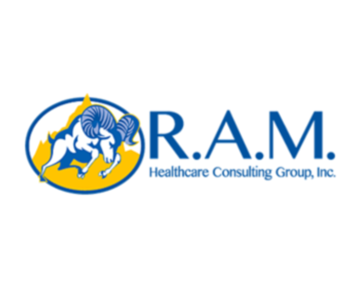 R.A.M. Healthcare Consulting Group, Inc