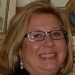 Pamela C. Kring