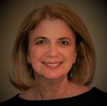 Paula Akialis, RHIA, CCS
