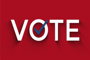 ILHIMA Board Election