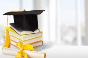 CIHIMA Scholarships 2021 – 2022