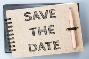 CIHIMA Quarterly Educational Meeting – Save the Date
