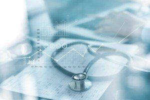 FY 2022 Updates Part 1: ICD-10-CM Codes and Official Guidelines for Coding and Reporting