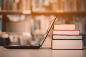 September 2021 SILHIMA Education – Ann Zeisset is Back!!