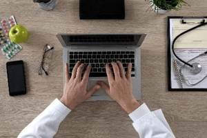 FY 2022 Updates Part 2: ICD-10-PCS Codes and Official Guidelines for Coding and Reporting